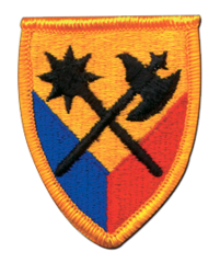 194th AR BDE