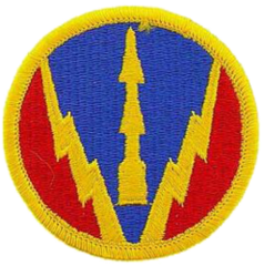 Air Defense Artillery Center & School