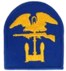 554th Engineer Battalion