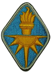 111th Military Intelligence Brigade