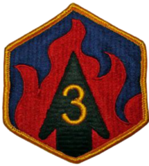 84th Chemical Battalion