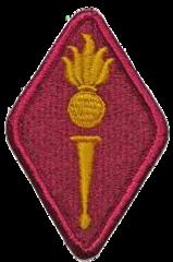 61st Ordnance Brigade