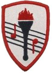 Army School of Music