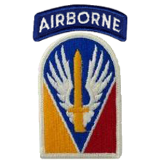 5th Aviation Battalion