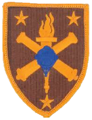 US Army Warrant Officer Career College