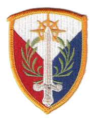 408th Contracting Support Brigade