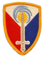413th Contracting Support Brigade