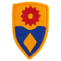 185th Military Police Battalion