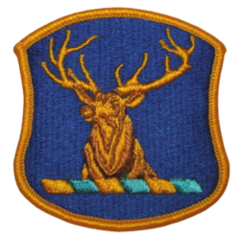 ID ARNG Army Aviation Support Facility