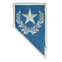 Nevada Army National Guard