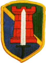 204th Maneuver Enhancement Brigade