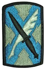 300th Military Intelligence Brigade