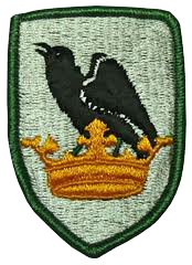Washington Army National Guard