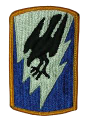 1st Battalion, 168th General Support Aviation Battalion