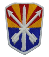 1st Battalion, 285th Aviation Regiment