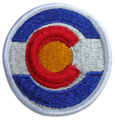 89th Troop Command