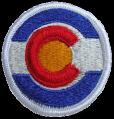 Colorado ARNG