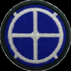 35th ID HHC
