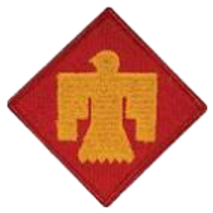 1st Battalion, 179th Infantry Regiment