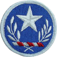 71st Troop Command