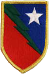 136th Maneuver Enhancement Brigade