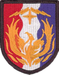 36th Sust BDE