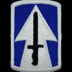 C Troop