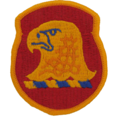 67th Troop Command