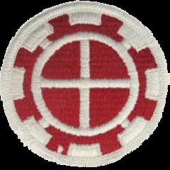 1140th Engineer Battalion