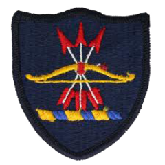 North Dakota Army National Guard