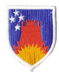 141st Maneuver Enhancement Brigade