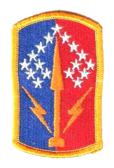 737th Support Company