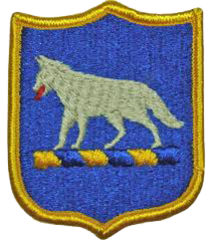 152nd Combat Sustainment Support Battalion
