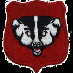 107th Maintenance Company