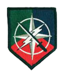 1230th Transportation Company