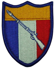 577th Engineer Company