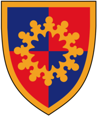 149th Engineer Company - Detachment 1