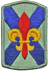 199th Brigade Support Battalion