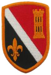 528th Engineer Battalion