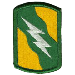 1-155th Combined Arms Battalion