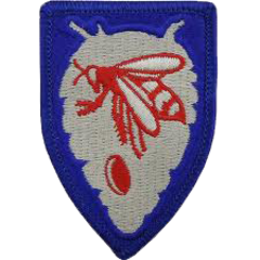 1st Battalion, 130th Aviation Regiment