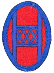 1st Battalion, 113th Field Artillery Regiment