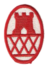 105th Engineer Battalion