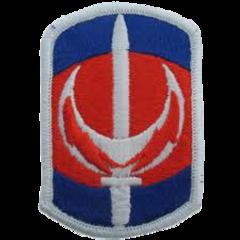 228th Signal Brigade
