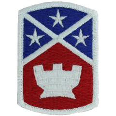 194th Engineer Brigade