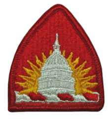 District of Columbia Army National Guard