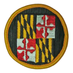 58th Troop Command