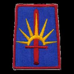 53rd TC