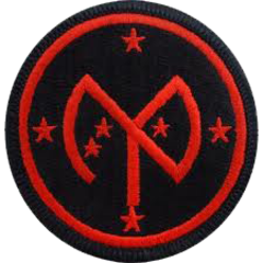 27th Infantry Brigade