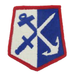Rhode Island Army National Guard